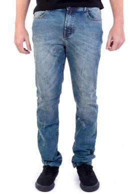 Calca-Jeans-Slim-Marmorizada-Com-Bigodes