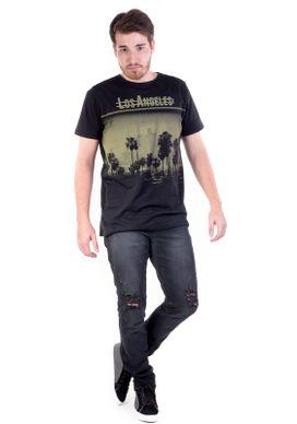 Calca-Jeans-Skinny-Stoned-Black-Com-Rasgos