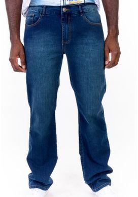 Calca-Jeans-Blue-Escuro-Bigode-3D