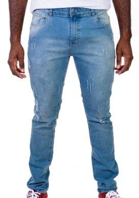 Calca-Jeans-Skinny-Dirty-Suave-Com-Puidos