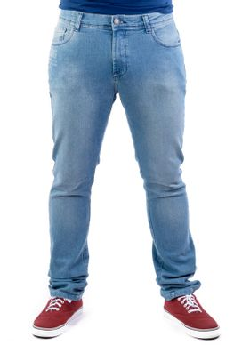 Calca-Jeans-Slim-Dirty-Com-Laser