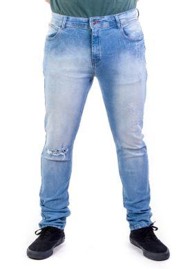 Calca-Jeans-Skinny-Patch-Azul-Clara