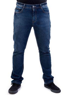 Calca-Jeans-Slim-Ringado-Azul-Escura