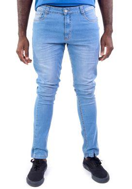 Calca-Jeans-Skinny-Laser-Bolso-Relogio