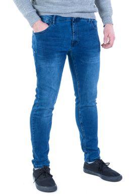 Calca-Jeans-Skinny-Redes-Azul