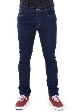 Calca-Jeans-Skinny-Amaciada-3D