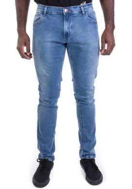 Calca-Jeans-Slim-Linha-Vermelha-Sky