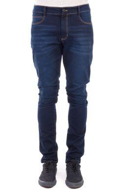Calca-Jeans-Skinny-Amaciada-Com-Ranhuras