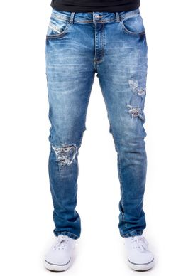 Calca-Jeans-Skinny-Marmorizada-Rasgos