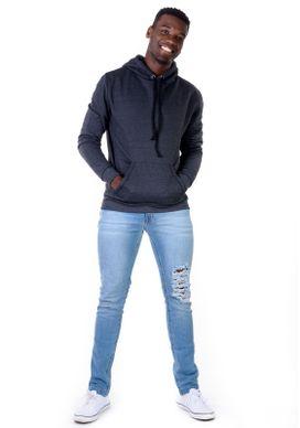 Calca-Jeans-Skinny-Delave-Destroyed