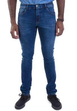 Calca-Jeans-Skinny-Super-Power-Azul-Escuro
