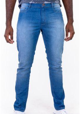 Calca-Jeans-Skinny-Azul-Claro--11