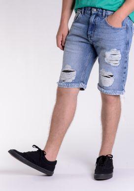 Bermuda-Jeans-Detonada-Com-Patch-Camuflado
