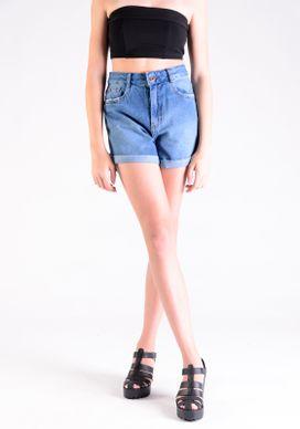 Short-Mom-Jeans-Blue-Medio