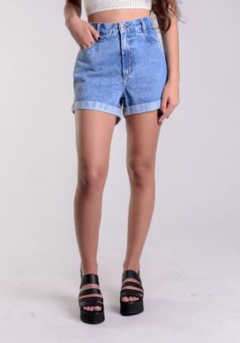Short-Mom-Jeans-Blue-Claro