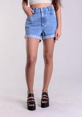 Short-Mom-Jeans-Blue-Claro