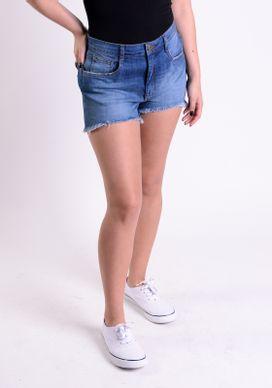Short-Jeans-Cintura-Alta-Barra-Desfiada