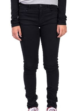 Calca-Jeans-Skinny-Five-Pockets-Black
