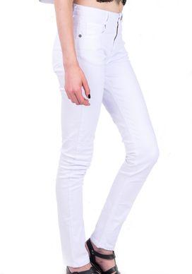 Calca-Jeans-Skinny-Cintura-Media---Branca
