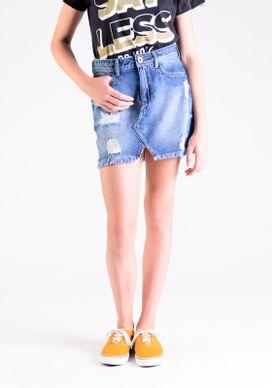 Saia-Jeans-Detonada-Barra-Assimetrica