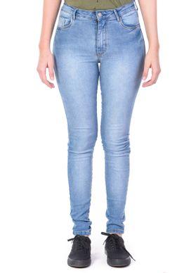 Calca-Skinny-Cintura-Media-Blue-Clara