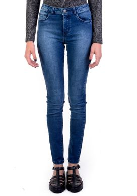 Calca-Jeans-Skinny-Cintura-Media-Azul-Escura