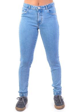 Calca-Jeans-Skinny-Cintura-Media-Clara