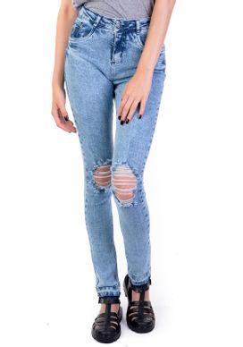 Calca-Jeans-Skinny-Cintura-Alta-Marmorizada--16