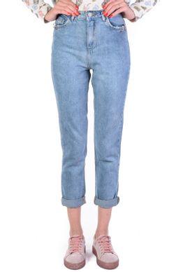 Calca-Mom-Jeans-Cintura-Alta-Piercing