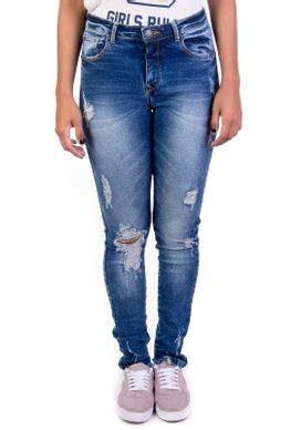 Calca-Jeans-Skinny-Cintura-Media-Barra-Assimetrica
