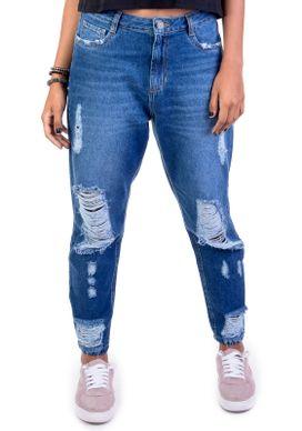 Calca-Mom-Jeans-Cintura-Alta-Com-Rasgos