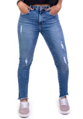 Calca-Jeans-Cigarrete-Cintura-Alta-Rasgos--1