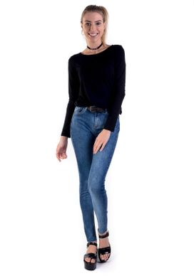 Calca-Jeans-Skinny-Cintura-Media-Pala-Coracao