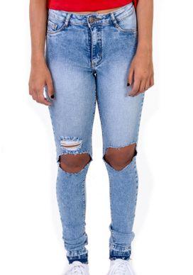 Calca-Jeans-Skinny-Cintura-Media-Rasgo