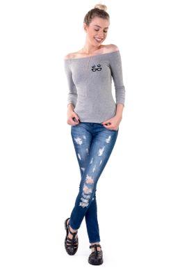 Calca-Jeans-Skinny-Cintura-Media-Rasgos