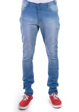 Calca-Jeans-Skinny-Azul-Claro--12