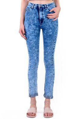 Calca-Jeans-Skinny-Cintura-Alta-Marmorizada--18