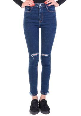 Calca-Jeans-Cigarrete-Cintura-Alta-Rasgos--2