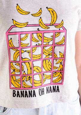 Blusa-Cropped-Banana-Oh-Nana