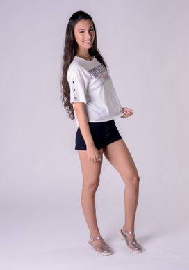 Blusa-Off-White-Nothing-To-Wear