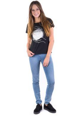 Calca-Jeans-Super-Power-Azul-Clara