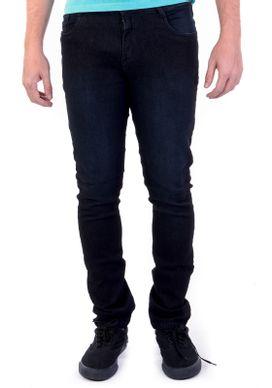 Calca-Jeans-Table-Skinny-Black