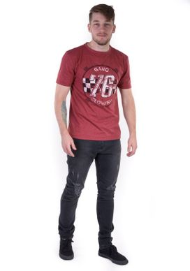 Calca-Jeans-Skinny-Black-Detonados