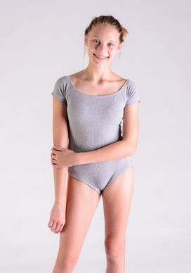 Blusa-Body-Mescla