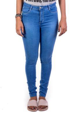 Calca-Jeans-Cigarrete-Cintura-Media-Blue-Medio--8