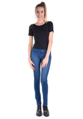 Calca-Jeans-Skinny-Cintura-Alta-Azul-Escuro--13