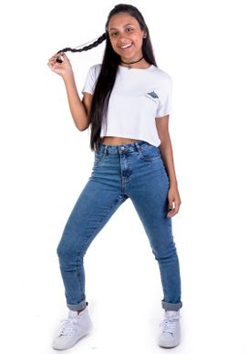 Calca-Jeans-Skinny-Cintura-Alta-Marmorizada--15
