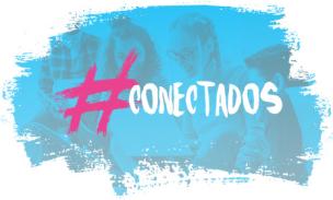 #Conectados