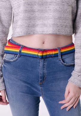 Cinto-Cadarco-Rainbow-