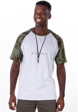 Camiseta-Raglan-Moderna-Camuflada